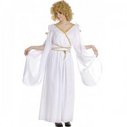 Disfraz de Romana.Talla 44