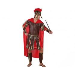 Disfraz de Guerrero Romano,Talla XL