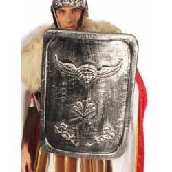 Escudo Romano.pvc,60cm
