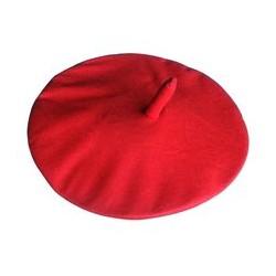 Chapela Roja