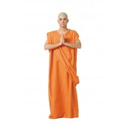 Disfraces de Buda del Tibet T.52