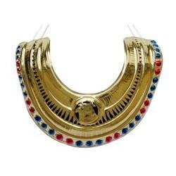 Collar de Faraona