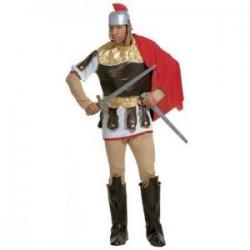 Disfraz Gladiador.. Talla: XL (aprox 56)Despedidas