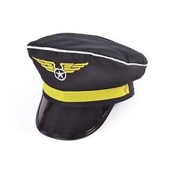 Gorra o Gorro  Aviador,Piloto