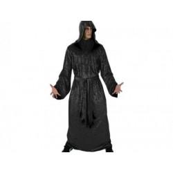 Disfraz de Verdugo asesino.Talla M-L. Halloween