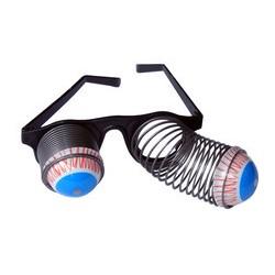 Gafas de Muelle.