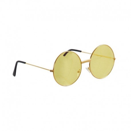 Gafas Lennon,pequeñas