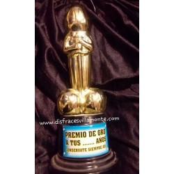 Trofeo Pene