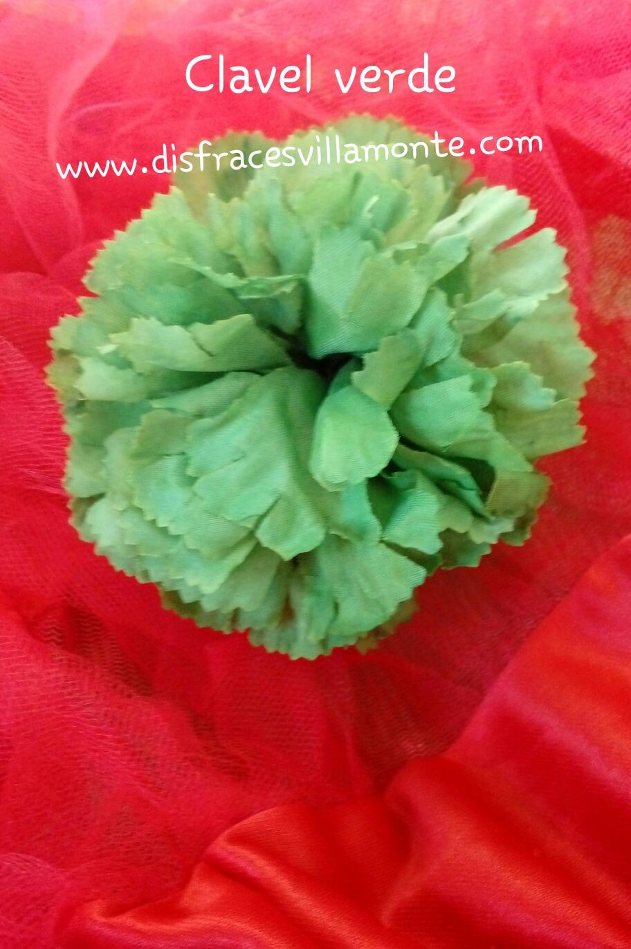 Asombroso Uñas De Gel Flor Cresta - Ideas Para Pintar Uñas - knxc.info