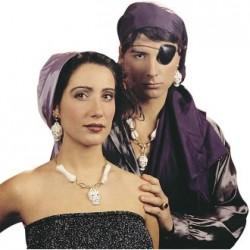 Set conjunto Pirata ..Complementos