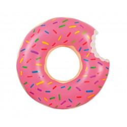 Flotador Donut-Donuts