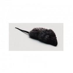 Rata Lucí-Artículos de Broma