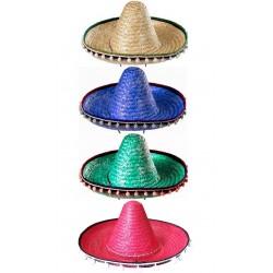 Sombrero Mejicano, .45 cm